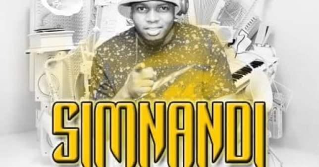 DJ Jaivane Ft. Muziqal Tone – Lastborn's Corner (Katlehong Vibes)