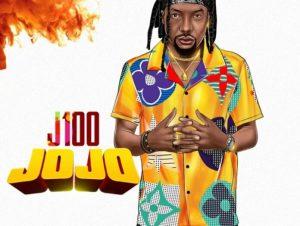 J100 – JOJO