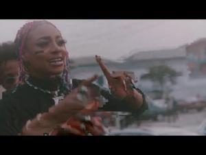 VIDEO: GoodGirl LA – Bando