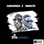 Damiwonda – Money Ft Magnito