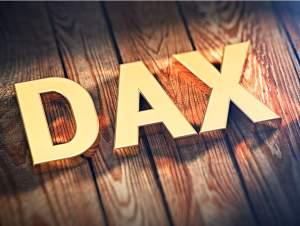 Dax mp3
