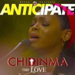 chidinma this love 1