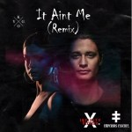 Dj Abux Soulking It Aint Me Amapiano Remix ft Innocent