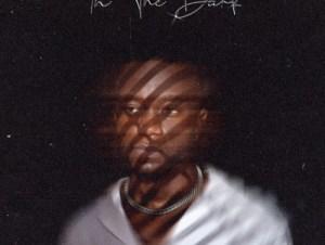 In The Dark EP