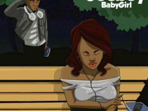 Joeboy – Baby Girl 1