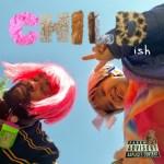 SaveMilli – Childish EP