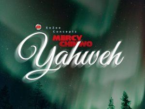yahweh 1