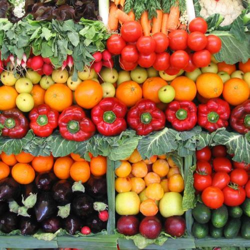 Seminte legume microambalate