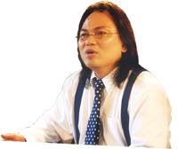 Kisah & Cerita Trader Sukses Trading Forex (Valas)