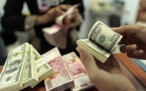 Mengenal Transaksi Valuta Asing