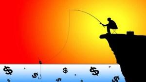 Kesuksesan Trading Forex