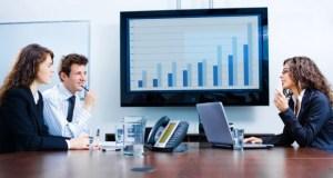 Cara Mengidentifikasi Review Broker Forex Palsu