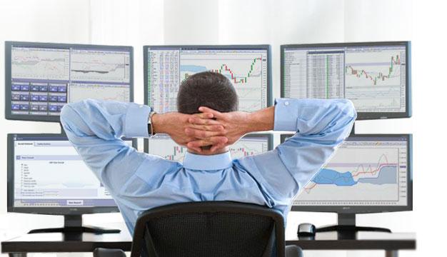 jurnal trading forex