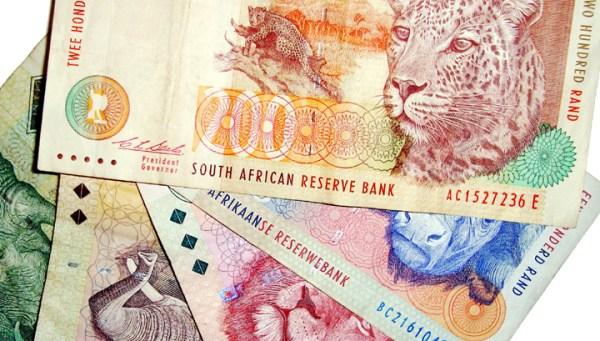 Mata Uang yang Paling Sering Diperdagangkan