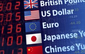Pro Dan Kontra Dalam Trading Forex