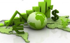 Strategi Trading Harian Bagi Trader Pemula dan Expert