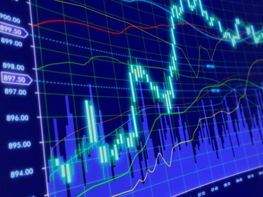 Regulasi Trading pada Forex