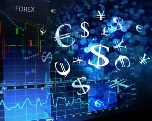 Peran Utama Regulasi Trading Forex (Bagian 2)
