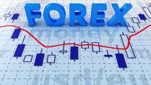 Bagaimana Cara Menghentikan Kehilangan Uang di Pasar Forex