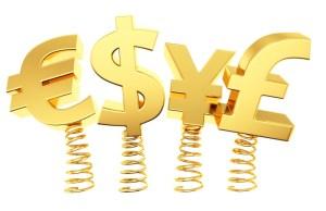 Mengenal Jenis-Jenis Transaksi Forex