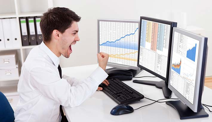 analisis pasaran forex