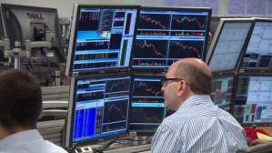 Sudah Tau Tantang Kelebihan Dan Kelemahan Day Trading?