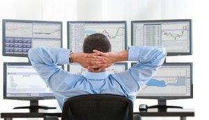 3 Tipe Trader Forex: Cari Tahu yang Mana Tipe Anda Disini