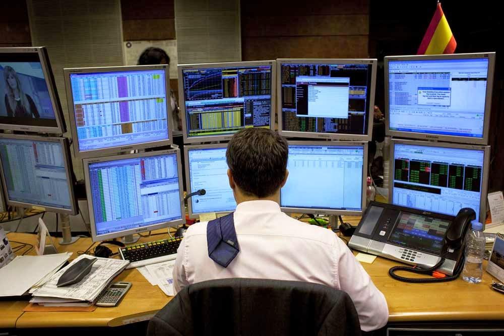 trader forex sukses di indonesia
