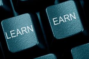 Belajar Trading Forex Dari Pemula Sampai Menjadi Profesional