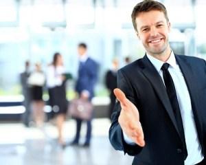 Cara Memilih Broker Forex Terpercaya, Jangan Sampai Salah Pilih!
