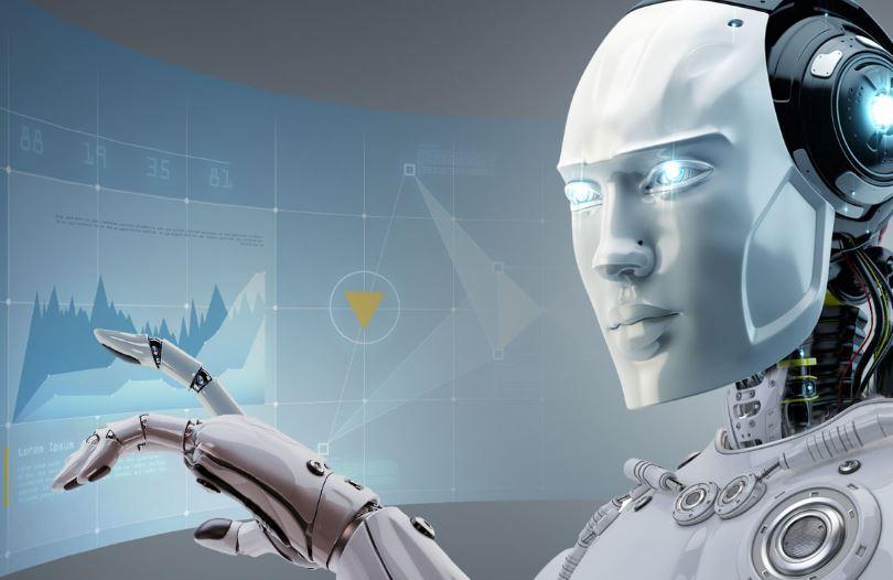 Robot forex untuk broker 5 digit