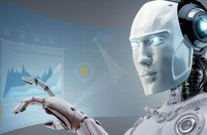 Robot Trading Forex (EA), Menguntungkan atau Merugikan?