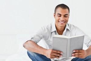Tips dan Cara Belajar Forex yang Paling Mudah dengan Strategi yang Menguntungkan Tanpa Membutuhkan Waktu yang Banyak