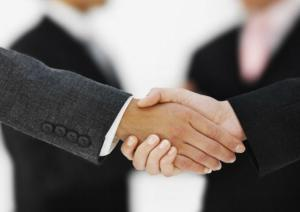 Intip Bagaimana Broker Forex Mencari Uang