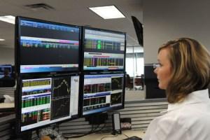 Pedoman 3S Dalam Mempelajari Dunia Trading, Benarkah Lebih Mudah?