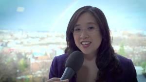 Trading Forex Ala Kathy Lien: Ini 5 Rahasia yang Perlu Anda Ketahui