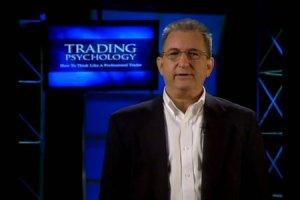 7 Tips Trading Dari Mark Douglas Yang Akan Membuat Anda Untung