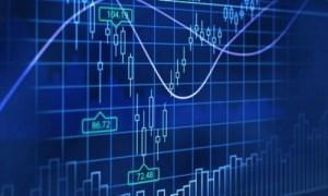 Pahami Grafik Forex Untuk Trading yang Lebih Baik