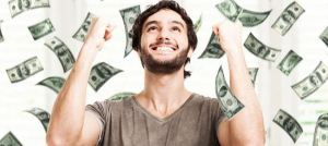 Karakter Mata Uang Utama dan Pasangan Pair di Pasar Forex