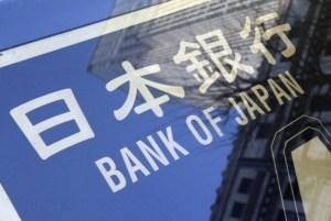 Perhatikan! Ternyata Ini 3 Fakta Penerapan Suku Bunga Negatif oleh Bank Sentral Jepang