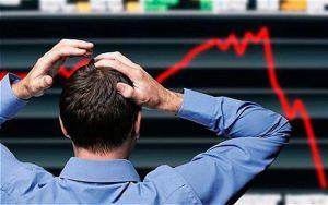 Pahami 6 Istilah Musiman Dalam Pasar Forex dan Saham Berikut Ini