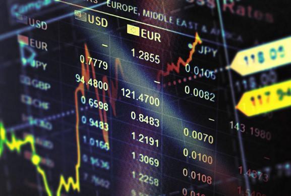 Strategi Trading NFP