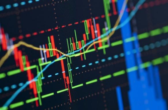 Belajar Strategi Trading