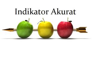 Apakah Indikator EMA Menguntungkan Bagi Trader Pemula?
