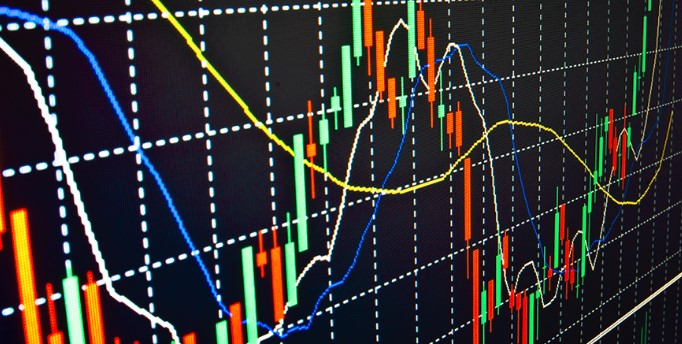strategi pasar forex mulai
