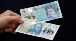 korelasi lintas mata uang forex