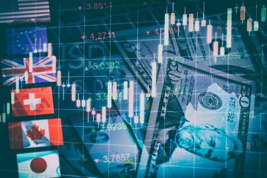 Forex Adalah Transaksi yang Menipu? Mari Kita Pahami Hal Ini