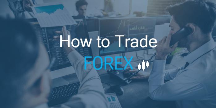 Cara belajar olymp trade untuk pemula