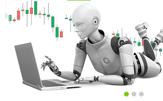 Aeron forex robot free download
