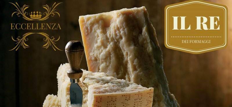 Risultati immagini per parmigiano reggiano migliore formaggio